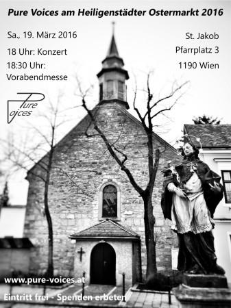 Ostermarkt_StJakob2016_small