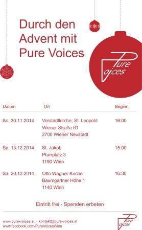 PVAdvent2014