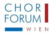 chorforum